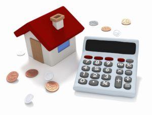 家づくり基礎知識 家計の見直し術